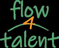 flow4talent